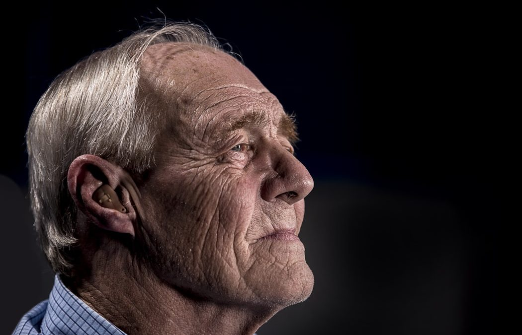 Signs it's Time for Hearing Aids