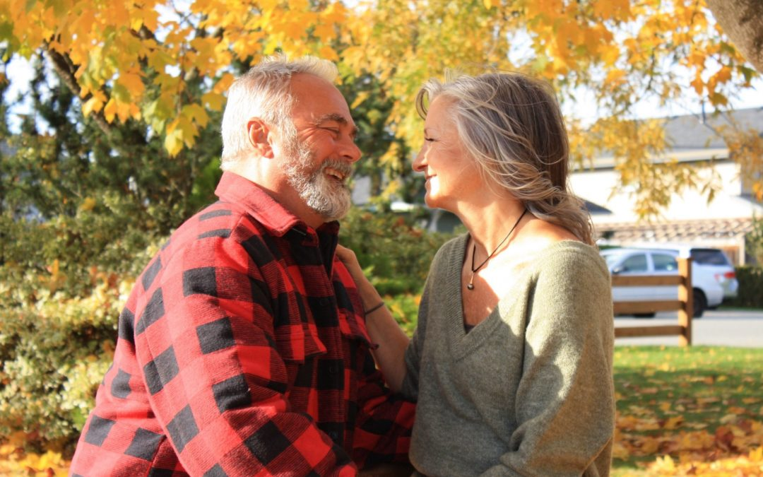 Life After Hearing Aids